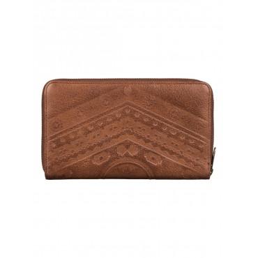 Кошелёк Roxy Leather