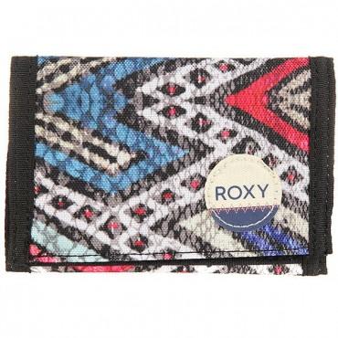 Кошелёк женский Roxy Small Beach