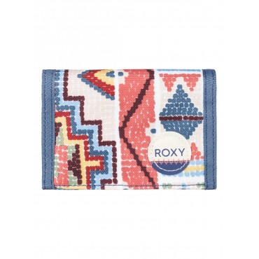 Кошелёк Roxy Small Beach