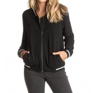 Куртка женская  Roxy Beach Banks