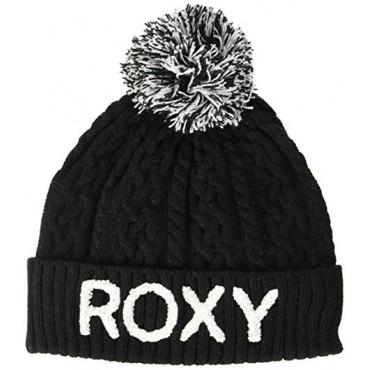 Шапка женская Roxy Fjord