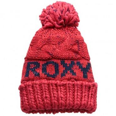 Шапка женская Roxy Tonic