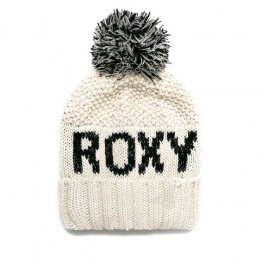 Шапка Roxy Tonic