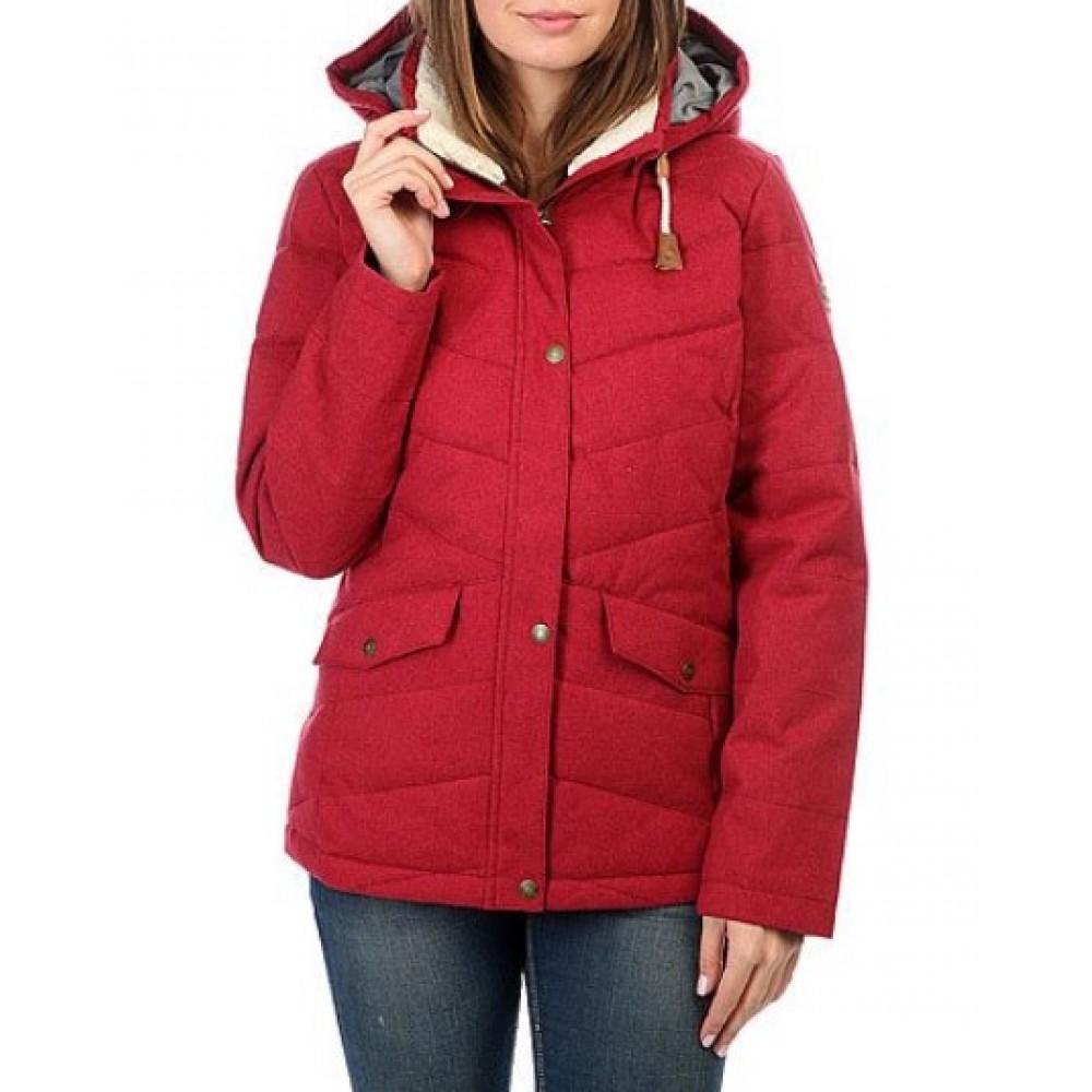 Куртка женская Roxy Nancy