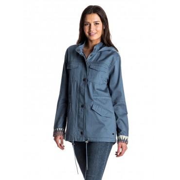 Куртка женская Roxy Sultanis