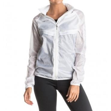 Куртка женская Roxy Tricabee