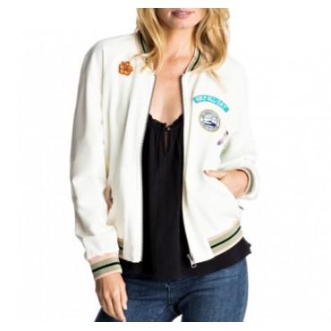 Куртка женская Roxy Bomber