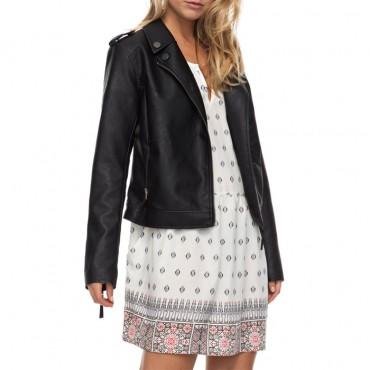 Куртка женская Roxy Midnight Ride