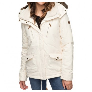 Куртка женская  Roxy Darcy