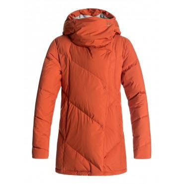 Полу-пальто женское Roxy Abbie