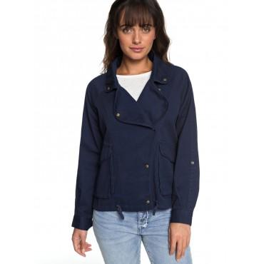 Куртка женская Roxy Perfect Spot