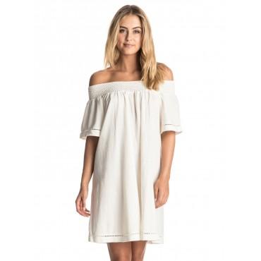 Платье женское Roxy Moonlight Shadows