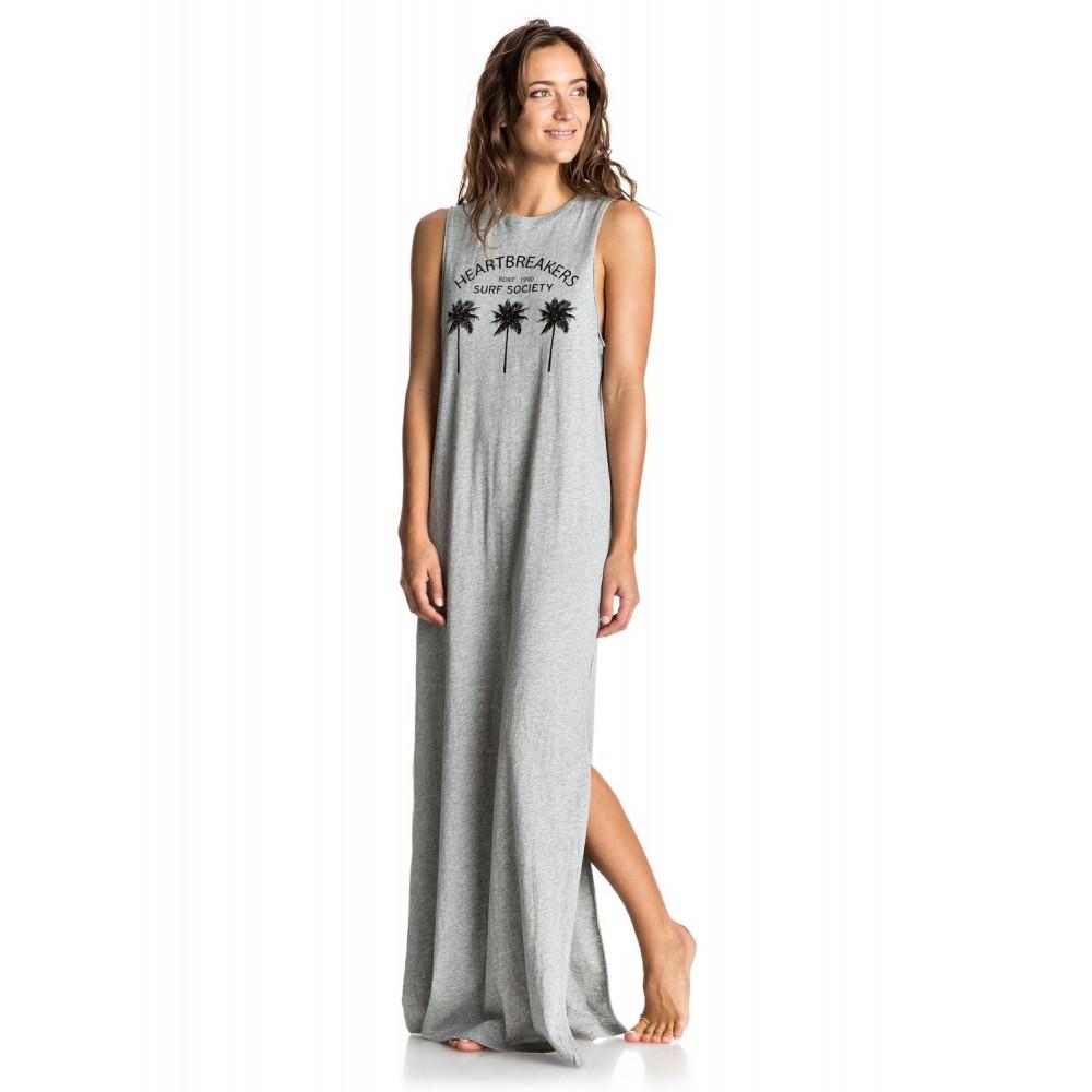 Платье женское Roxy Earlybird