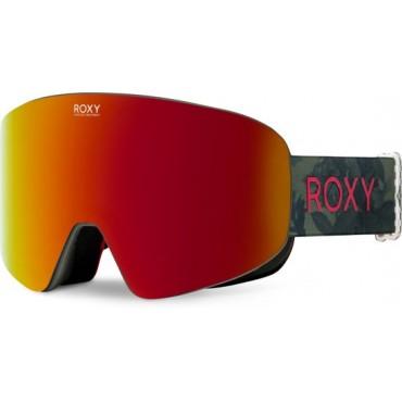 Маска горнолыжная Roxy Feelin Snow