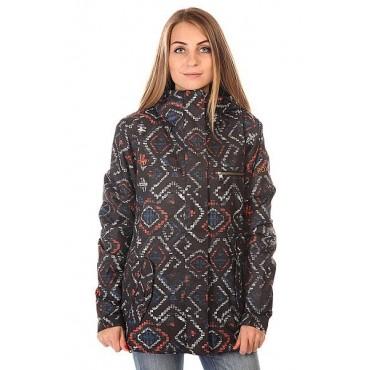 Куртка женская Roxy Jetty 3n1