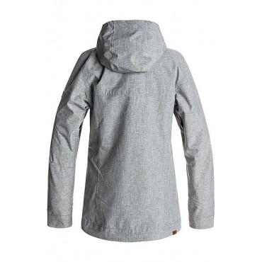 Куртка женская Roxy Billie