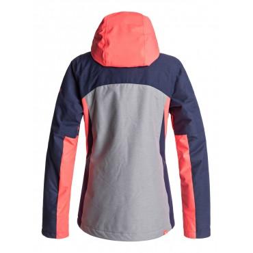 Куртка женская Roxy Jetty Sassy