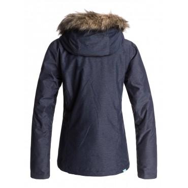 Куртка женская Roxy Jet Ski