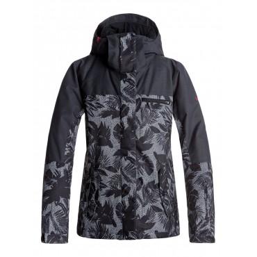 Куртка женская сноубордическая Roxy Jetty