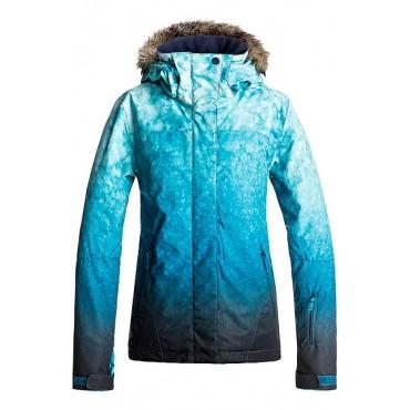 Куртка женская Roxy Jet Ski Se