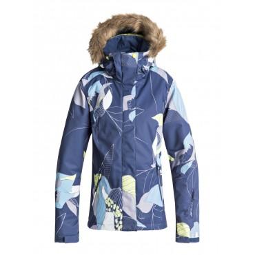 Куртка женская сноубордическая Roxy Jet Ski