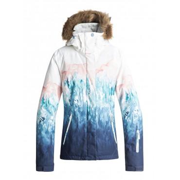 Куртка женская сноубордическая Roxy Jet Ski SE
