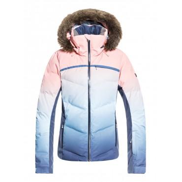 Куртка женская сноубордическая Roxy Snow Storm