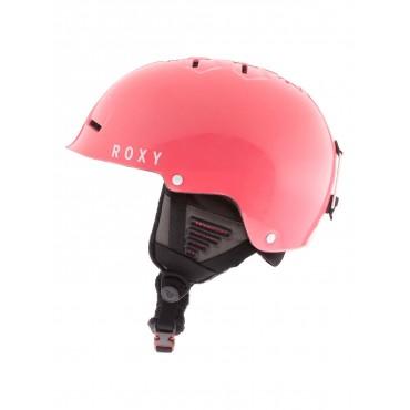 Шлем Roxy Avery 14-15
