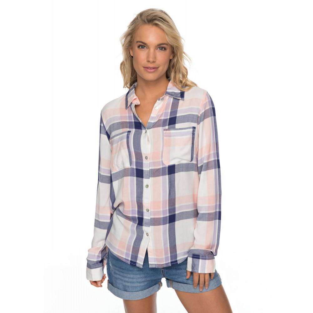 55f9d42230ea Рубашка женская Roxy Setai Miami LS ₸26900 купить в интернет ...