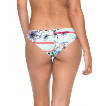 Плавки женские Roxy Pop Surf