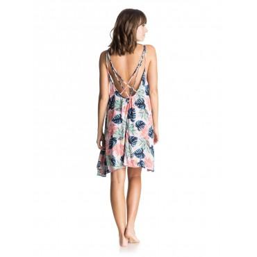 Платье женское Roxy Windy Fly Away