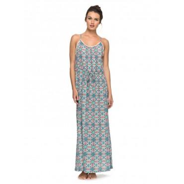 Платье женское Roxy Beauty