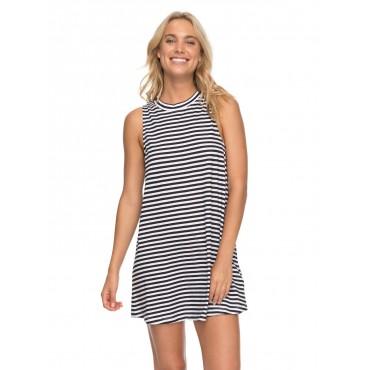 Платье женское Shiny Roxy