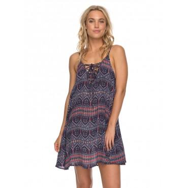 Платье женское Roxy Softly Love