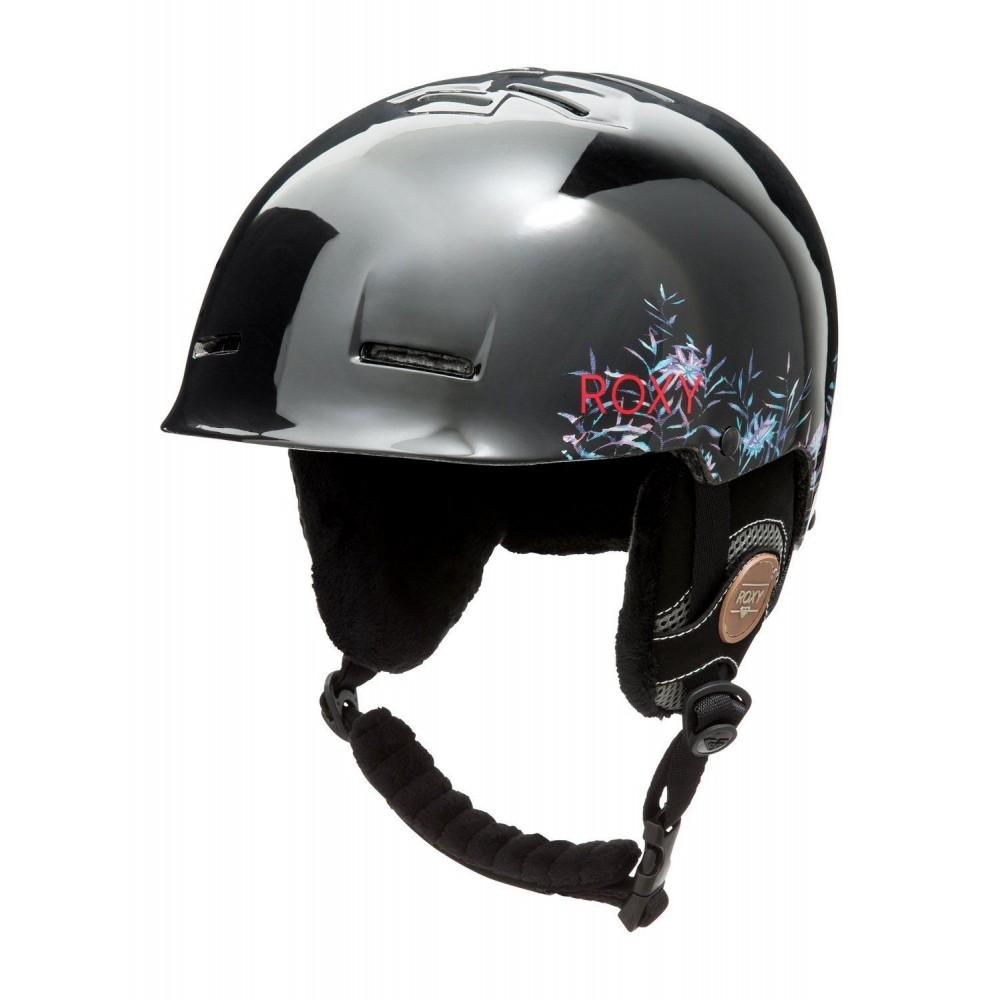 Шлем горнолыжный Roxy Avery