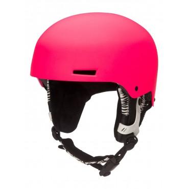 Шлем горнолыжный Roxy Muse