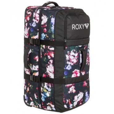 Чемодан Roxy Long Haul Bag J Lugg