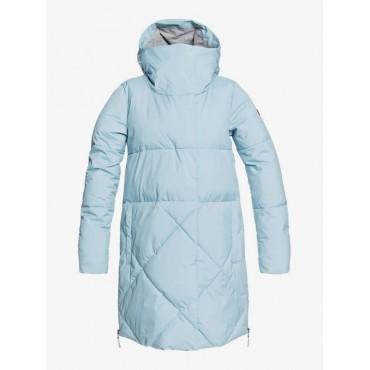 Куртка женская Roxy Abbie Jk J Otlr