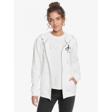 Куртка женская Roxy Day Breaks Zipp J Otlr