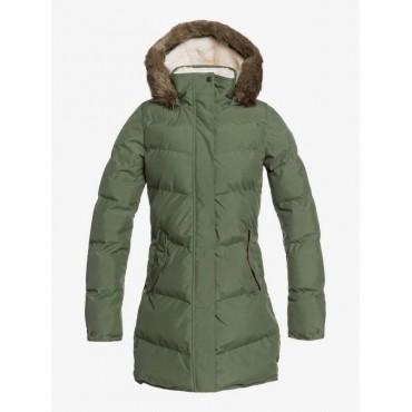 Куртка женская Roxy Ellie Plus Jk J Otlr