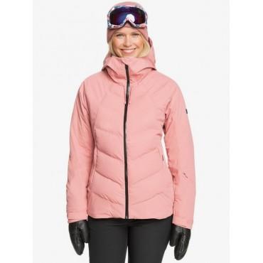 Куртка женская сноубордическая Roxy Dusk Jk J Snjt
