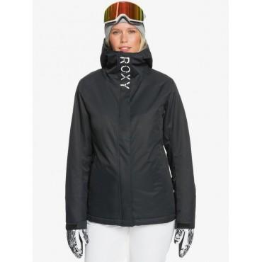 Куртка женская сноубордическая Roxy Galaxy Jk J Snjt