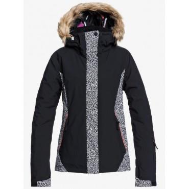 Куртка женская сноубордическая Roxy Jet Ski Jk J Snjt
