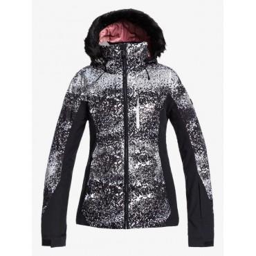 Куртка женская сноубордическая Roxy Jet Ski Premium J Snjt