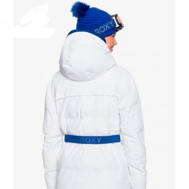 Куртка женская сноубордическая Roxy Premiere Jk J Snjt