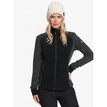 Куртка женская Roxy Surface Zip J Otlr