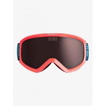 Маска сноубордическая Roxy  Day dream j sngg