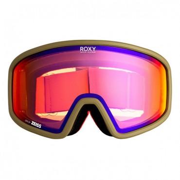 Маска сноубордическая Roxy  Feenity j sngg
