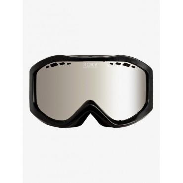 Маска сноубордическая Roxy  Sunset mirror j sngg