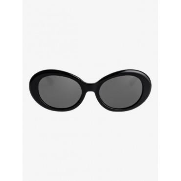 Очки женские Roxy Dome J